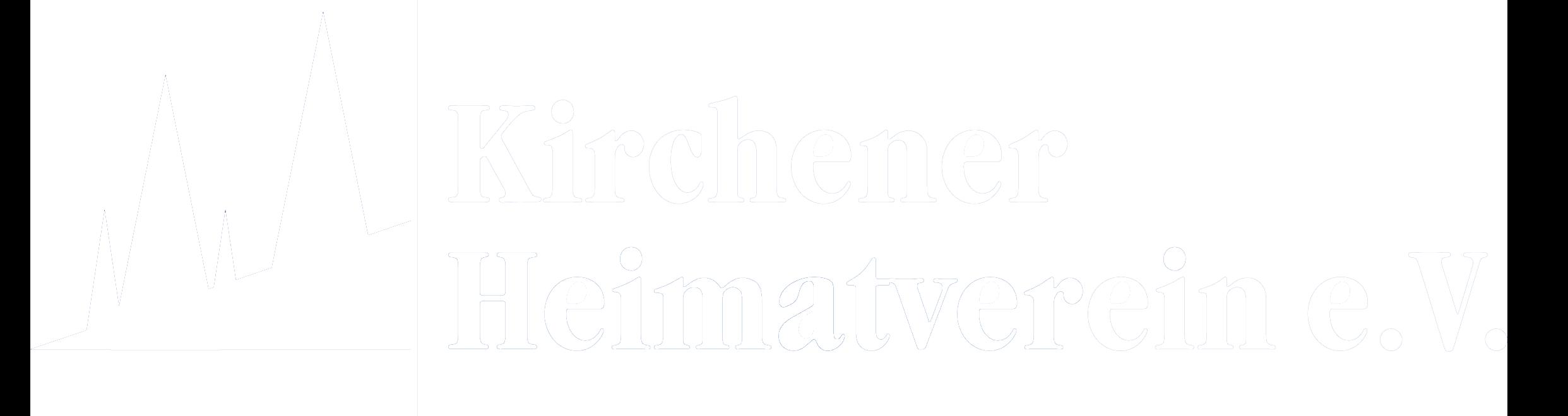 Kirchener Heimatverein e.V.