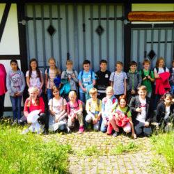2019-07-03GrundschuleamMuseum1-1920