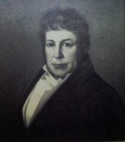 Johann Christian Jung