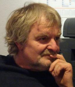 Karl-Heinz Latsch