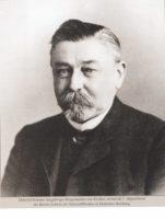 Heinrich Kraemer II.