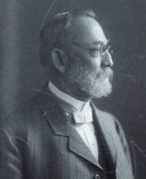 Otto Kraemer