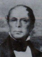 Carl Christian Wilhelm Sartorius