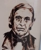 Carl Daniel Stein