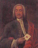 Johann Engelbert Utsch