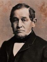 Theodor Daniel Stein