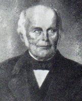 Wilhelm Stein