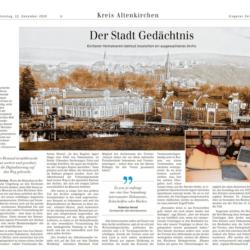siegener-zeitung-22-12-2020